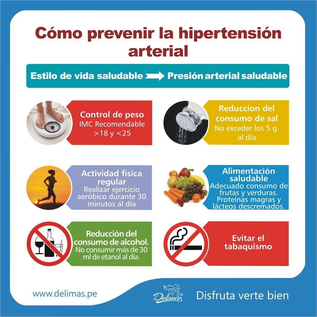 5 formas de usar el ajo para tratar la hipertensi n remedios caseros naturales - Alimentos para la hipertension alta ...