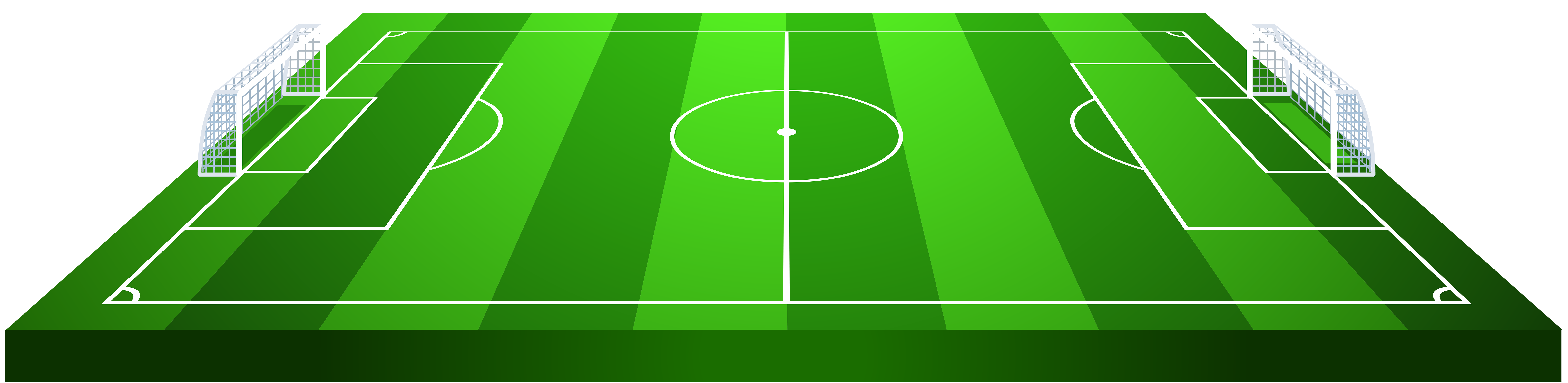 Soccer Field Png Transparent Clip Art Image Gallery Yopriceville High Quality Images And Transparent Png Free Clipart Art Images Clip Art Free Clip Art