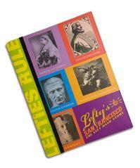 Lefties Rule Left-Handed Lined Journal