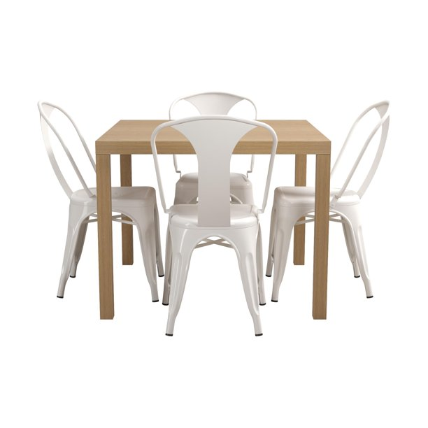Home In 2020 Square Dining Tables Dining Table Wood Dining Table