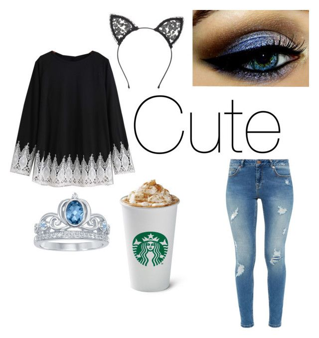 """""""Or your reading this its too late"""" by mariahcrazysoccer ❤ liked on Polyvore featuring art"""