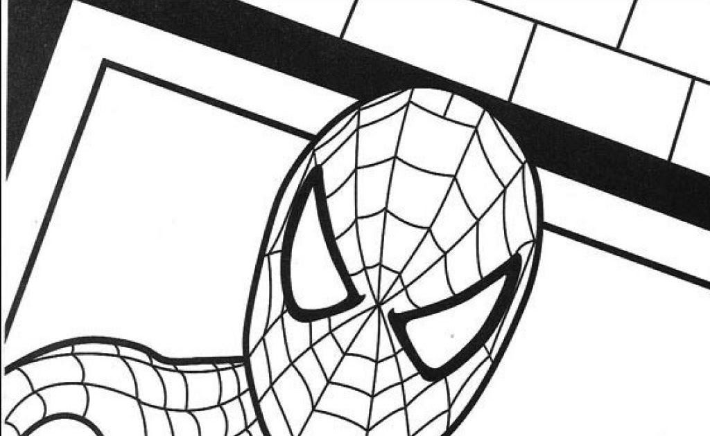 Free Printable Spiderman Coloring Pages For Kids Spiderman Coloring Pages Robot Spi In 2020 Spiderman Coloring Superman Coloring Pages Free Printable Coloring Sheets