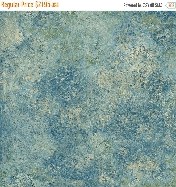 BLACK FRIDAY SALE Quilt Back 108  Wide Stonehenge Gradations Lapis ... : wide quilt backing fabric sale - Adamdwight.com