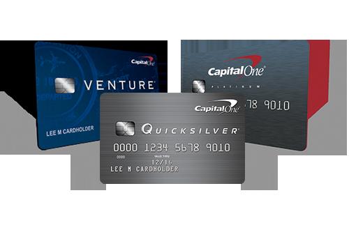 Взять кредит наличными быстро и без отказа 150000 рублей