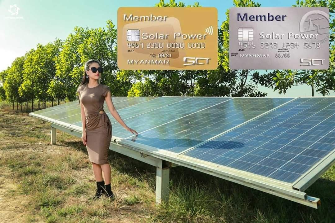 Pin By Cloud Cole On Myanmar Girls In 2020 With Images Roof Solar Panel Solar Panels Outdoor Decor