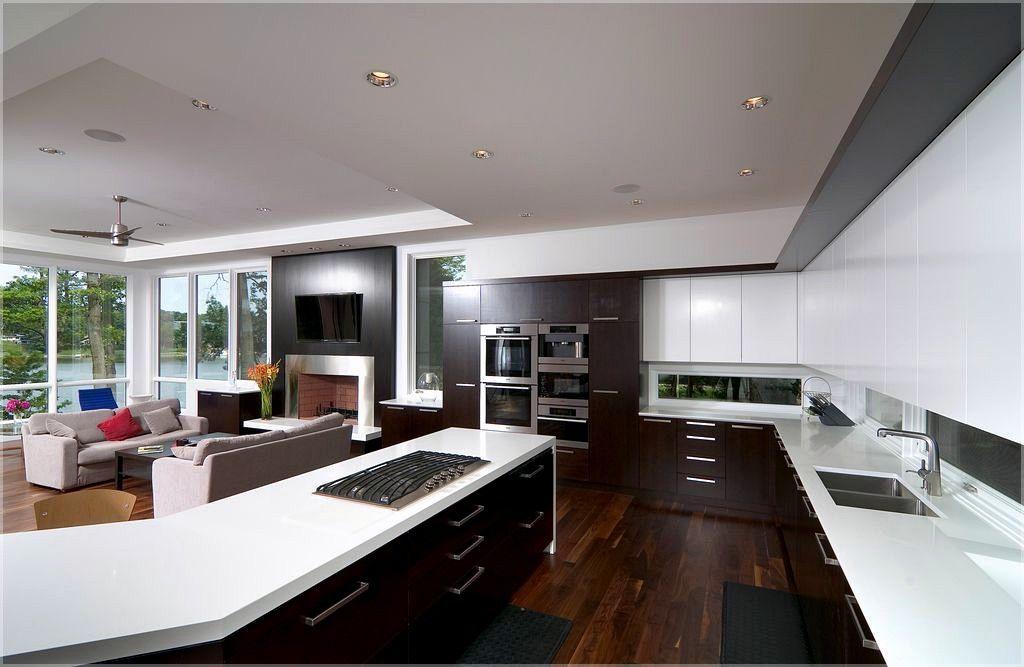 u shaped kitchen vs island kitchen island overhang ideas kitchenislandideas kitchen island on kitchen island ideas v shape id=16960
