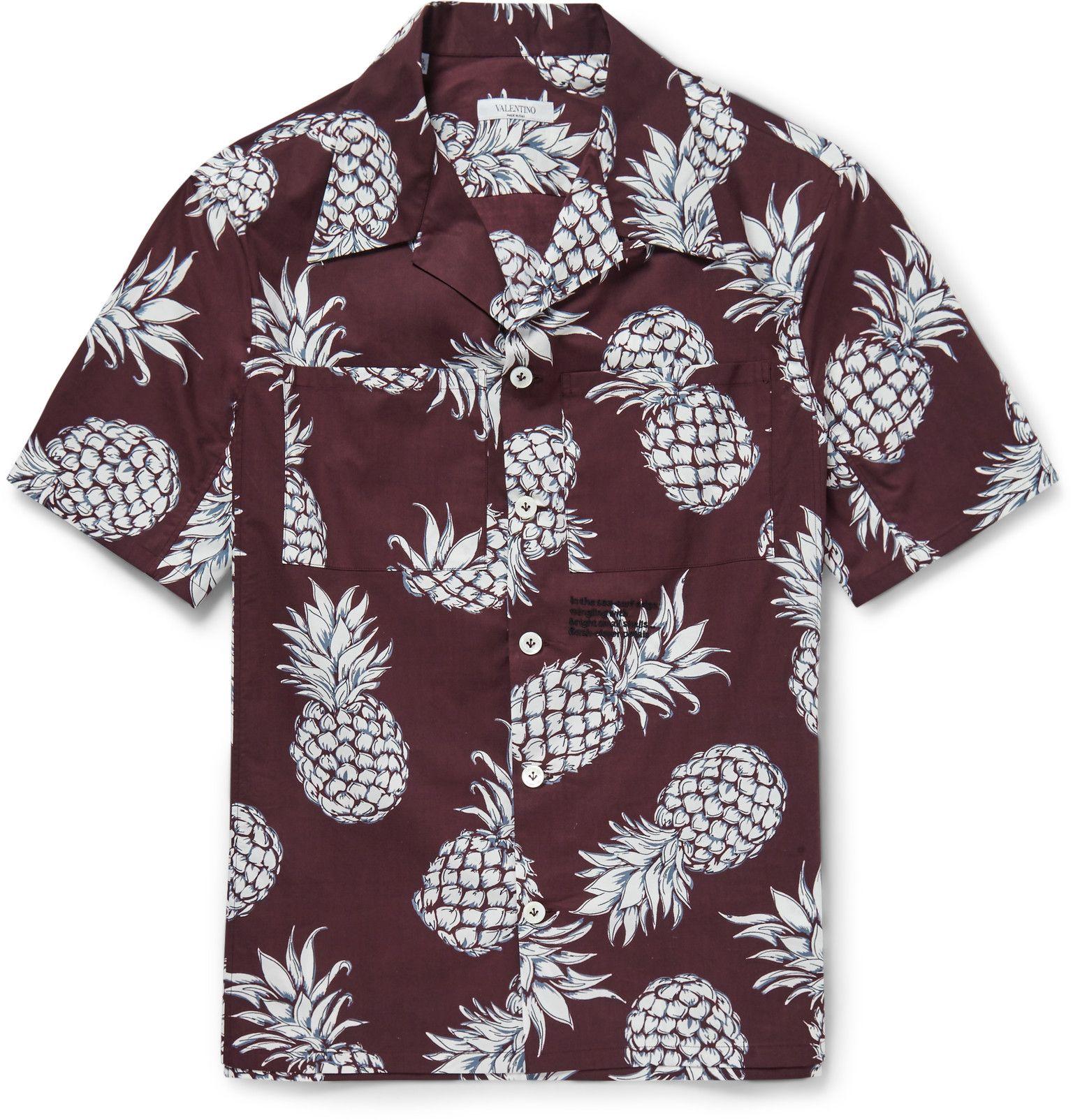 Casual Shirts for Men | Designer Menswear