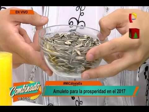 Hechizo Para Que Te Toque La Lotería Ritual De Magia Blanca Youtube Hechizos Y Conjuros Decretos Metafisicos Amuletos