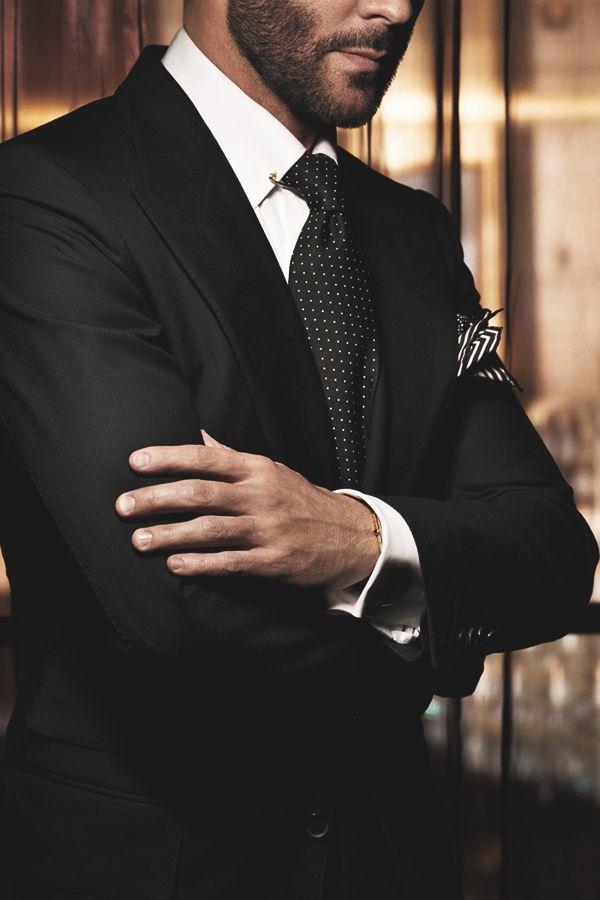 envyavenue  Tom Ford   EnvyAvenue Exquisite   Suits me just fine ... 591828d7d6