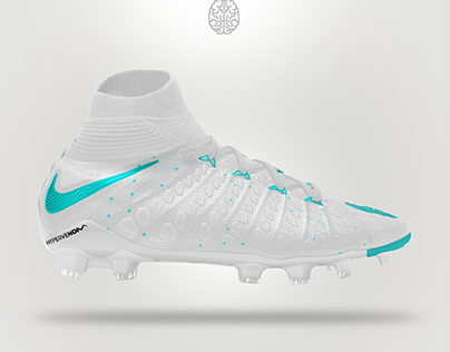 nike footy shoes