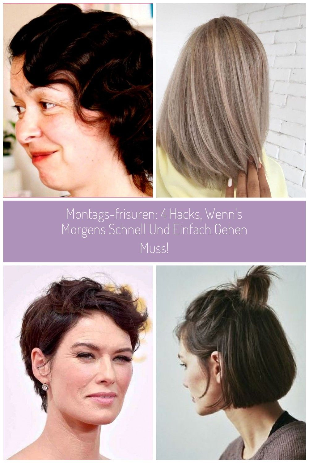 Frisuren Fur Altere Damen Mit Brille Frisuren Fur Altere Damen Mit Brille Frisuren Fur Altere Damen Mit Brille Frisuren Fur Frauen Halblang Halblang In 2020 Winston