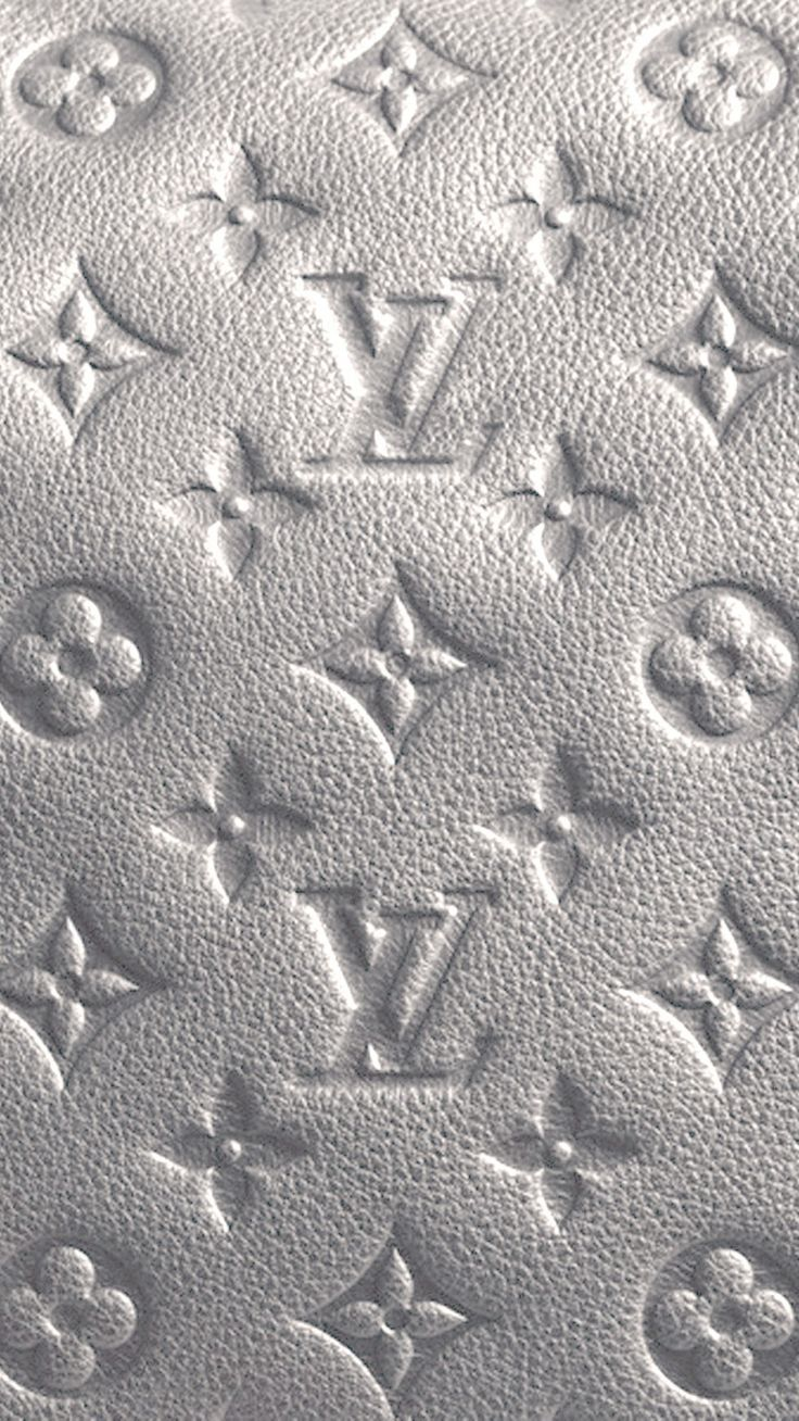 Grey And Silver Wallpaper For Android 2019 Android Grey Silver Wallpaper Louis Vuitton Iphone Wallpaper Pink Wallpaper Iphone Silver Wallpaper