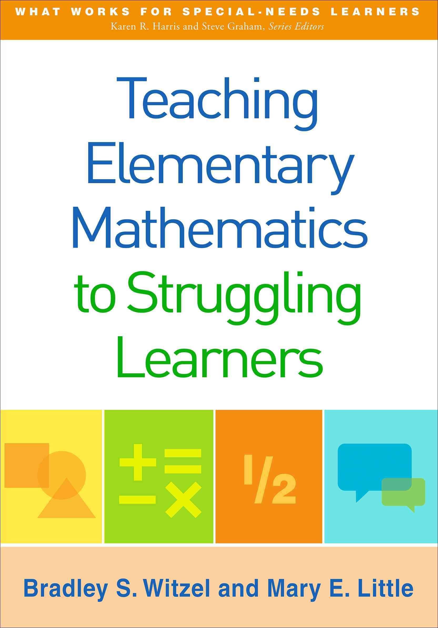 Packed With Effective Instructional Strategies This Book Explores