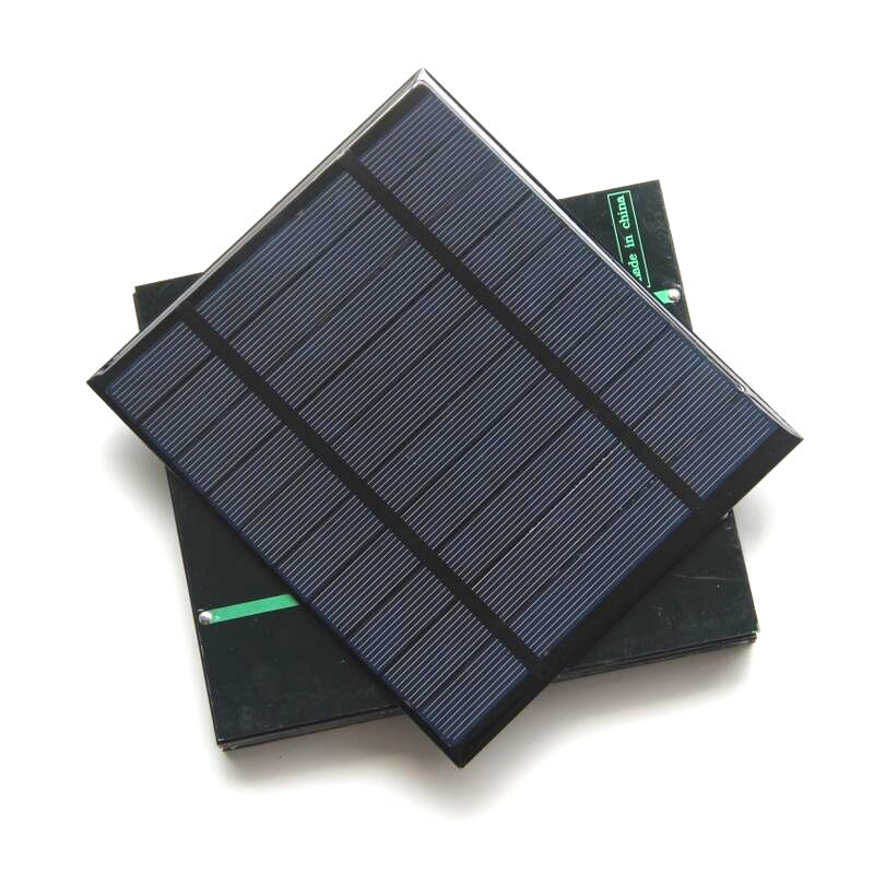 Time To Source Smarter Small Solar Panels Diy Solar Diy Kits