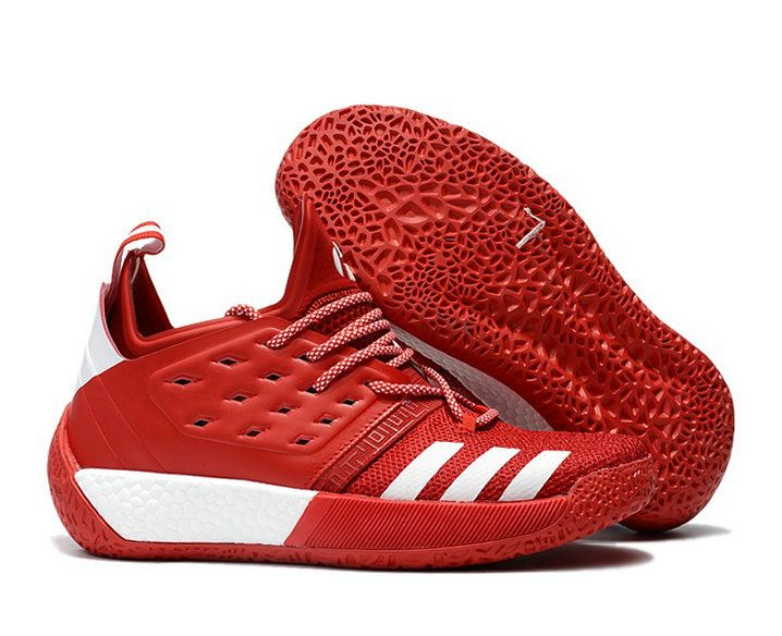 850e5098cb New adidas James Harden Vol. 2 Men Basketball Shoes | Sneakers in ...