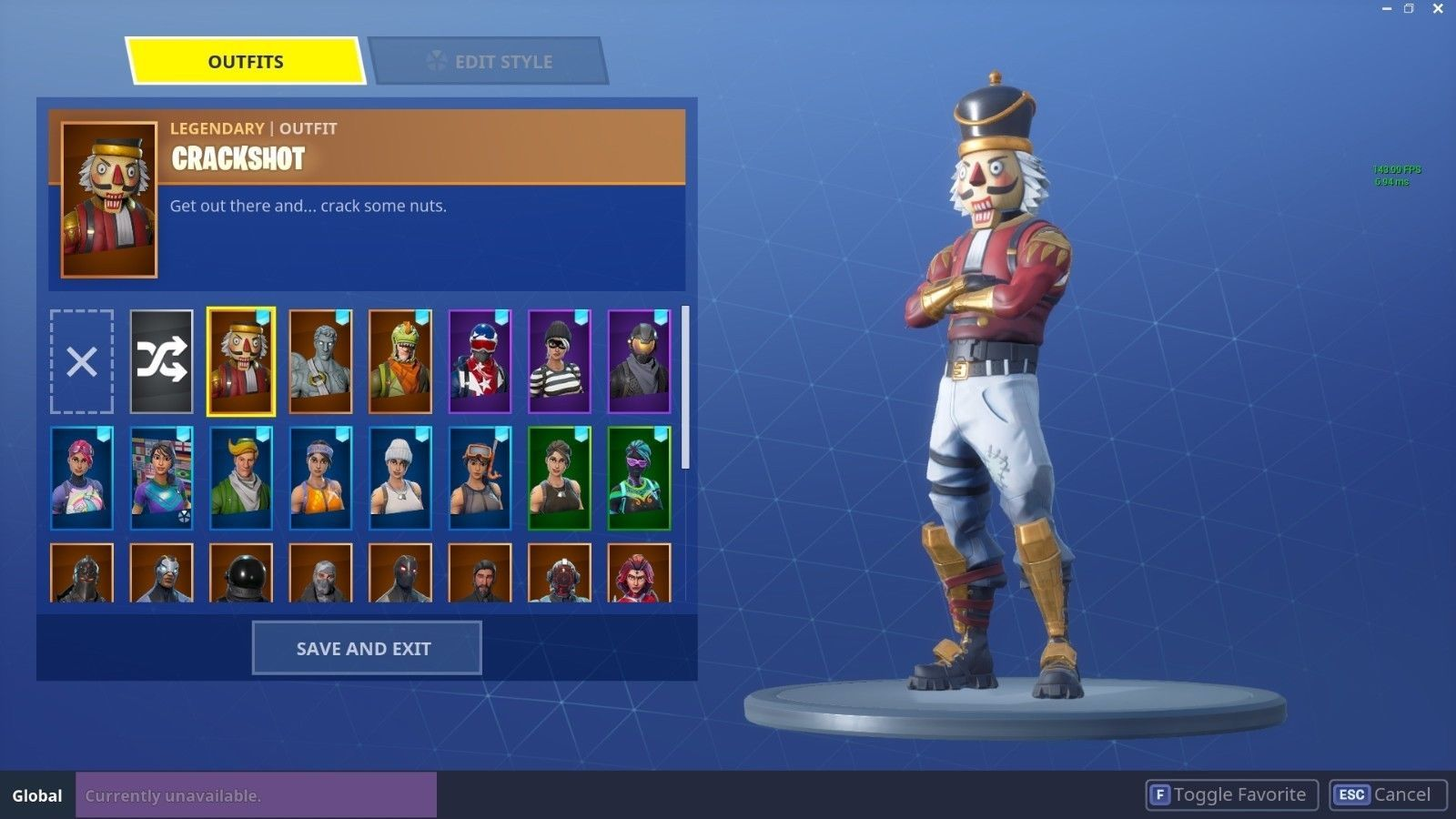 Fortnite Account Pc 450 Wins Christmas Skins Rare Skins Limited