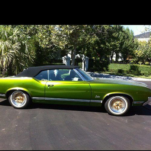 Old School Muscle Car Car Crazy Classics And Muscle Cars Old