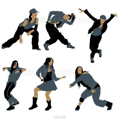 dancing feet clip art broadway jazz dance silhouette graphic rh pinterest com Ballroom Dancing Feet Happy Dancing Feet Clip Art
