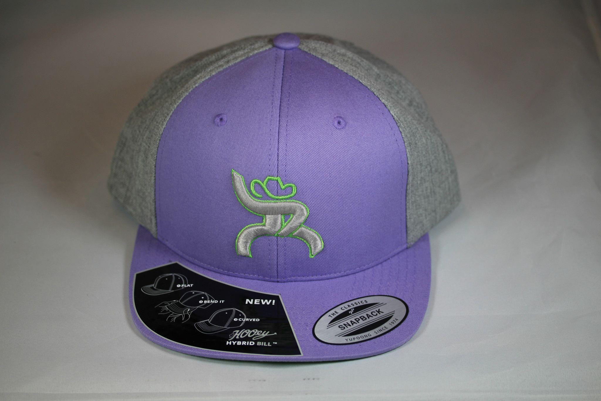 1e31de5da ireland hooey hawk snapback hat eb9ca 56028