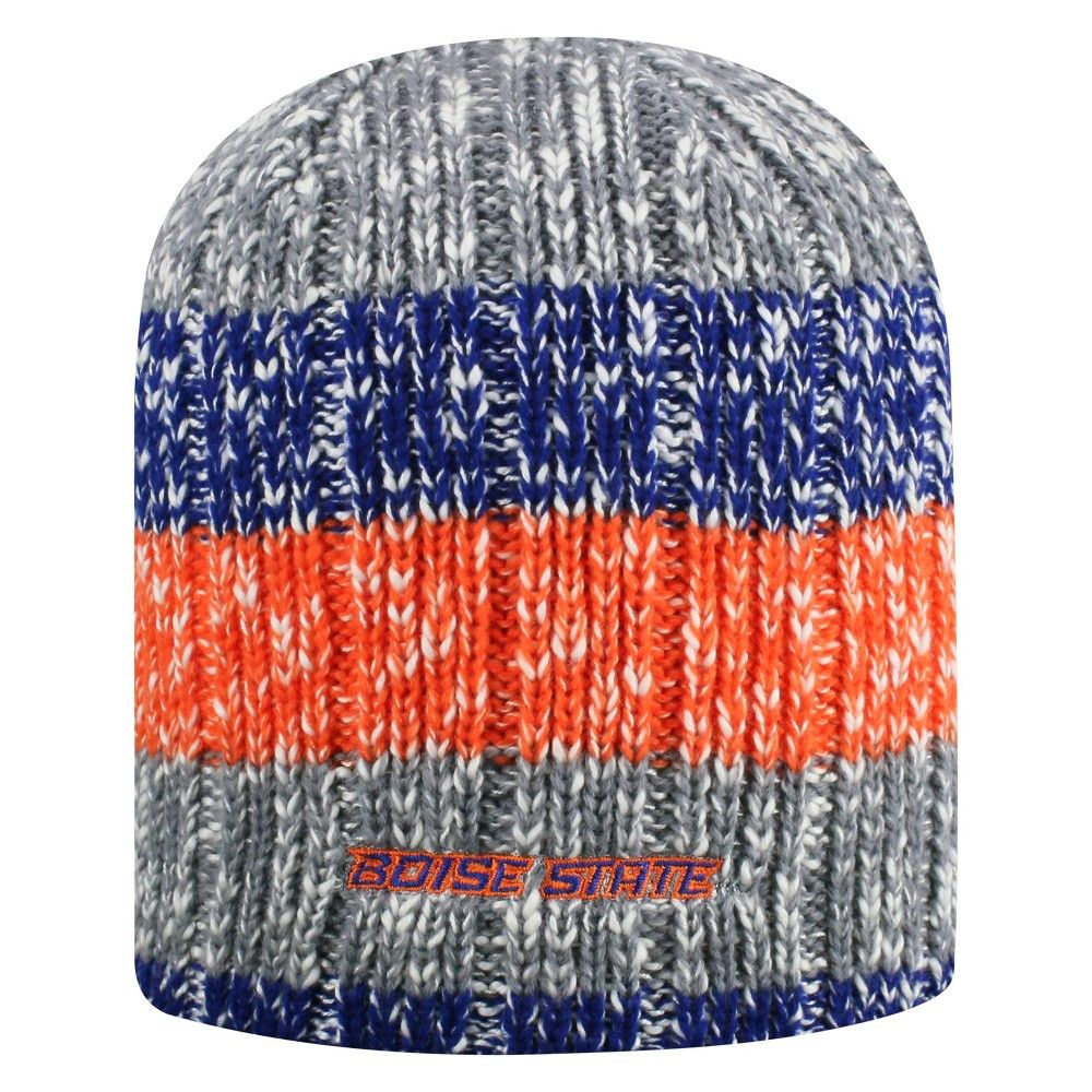 abf541903 Beanies NCAA Boise State Broncos in 2019 | Apparel Accessories ...