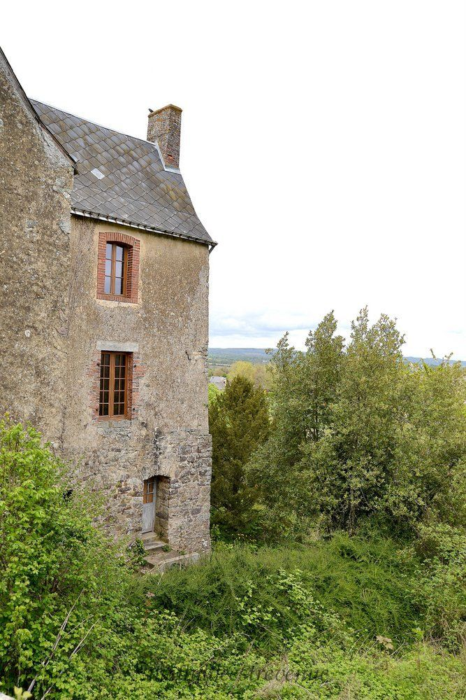 Pin on French Homes Decoration and Restoration