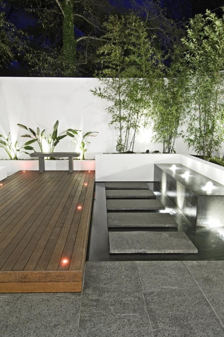 Pin By Jessie Kao On 1050725墓園設計 Cemetery Design Modern