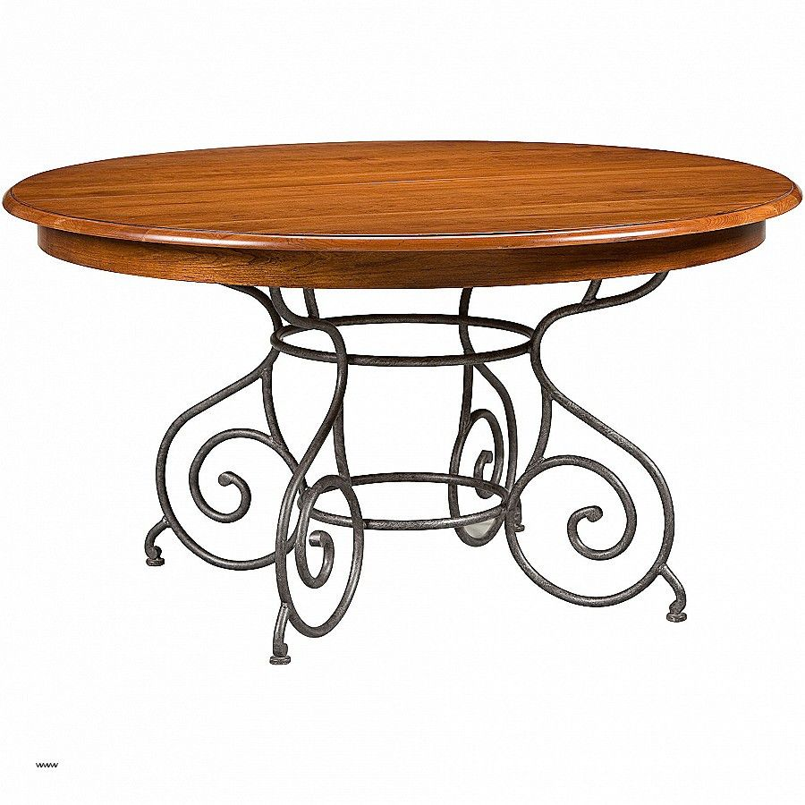 70 Awesome Ethan Allen Coffee Table For Sale 2018 Antique Dining
