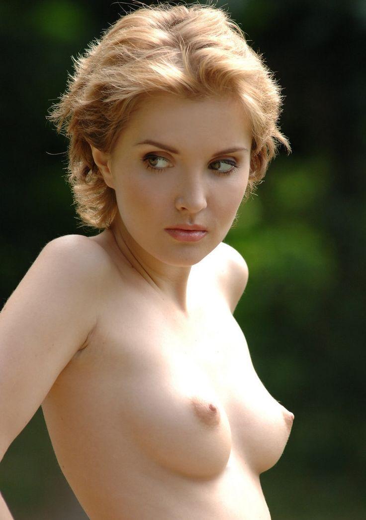 duarf girl xxx pussy pcs