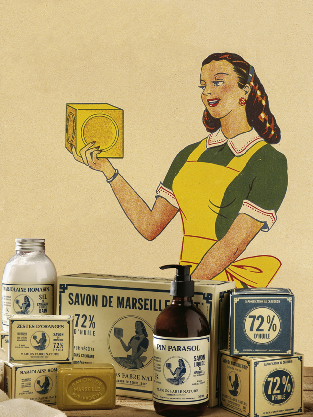 maison marius fabre savon de marseille about marius pinterest marseille. Black Bedroom Furniture Sets. Home Design Ideas