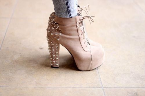 Shoes Zapatos Little A Pinterest Of World qBgSnCwA