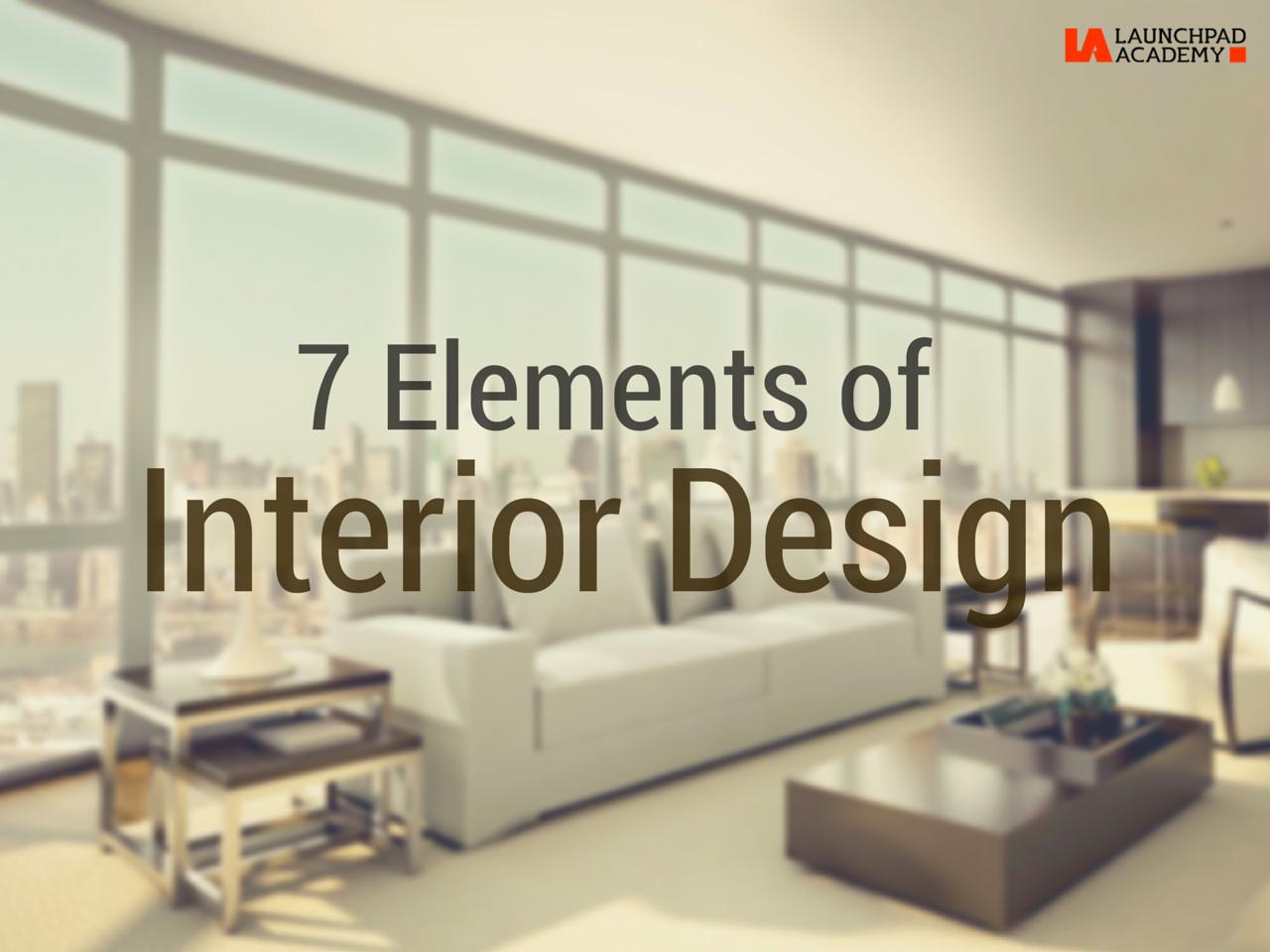 Interior Design Ideas Ppt Interior Design Classes Interior Design Meaning Interior Design Elements