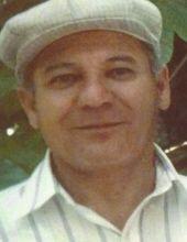 Josue C. Ferrer