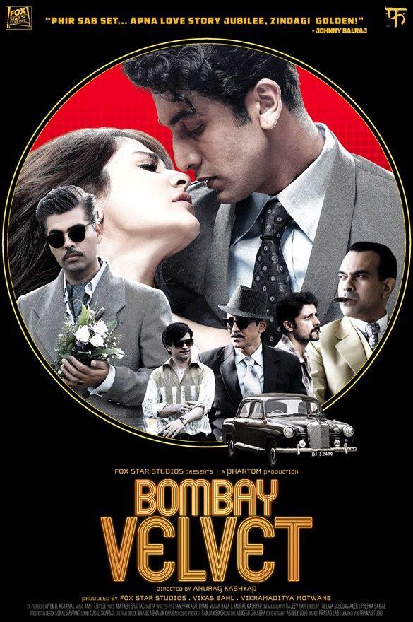 kasoor 2001 hindi movie watch online part 8