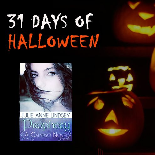 #31DaysofHalloween  http://www.kensingtonbooks.com/catalog.aspx/category/313229 #lyricalpress