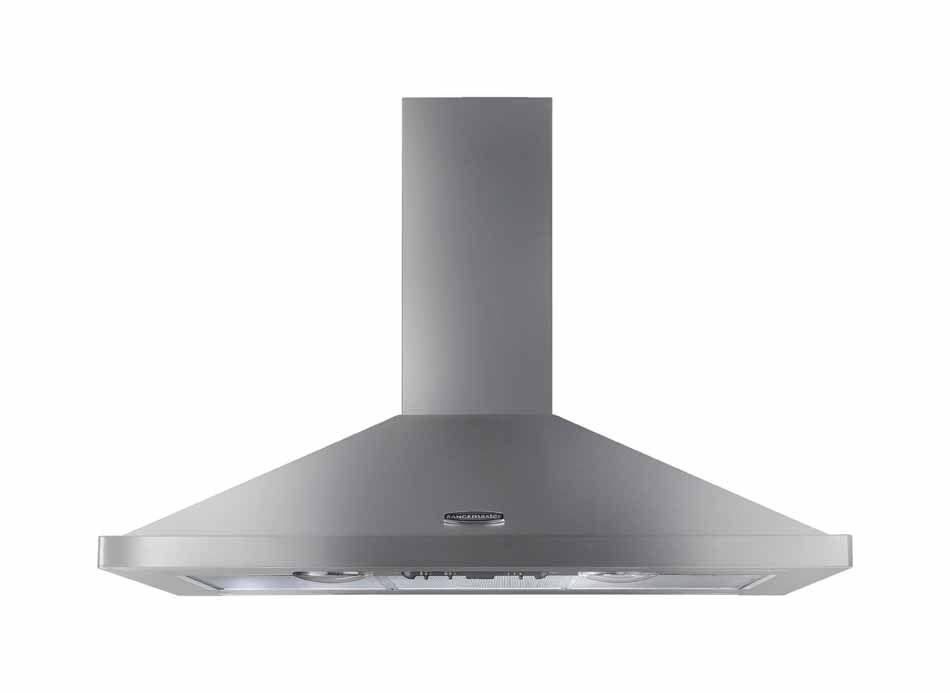 Chimney Hood Charcoal Aluminium Filter Chimney Cooker Hoods Extractor Hood Domestic Appliances