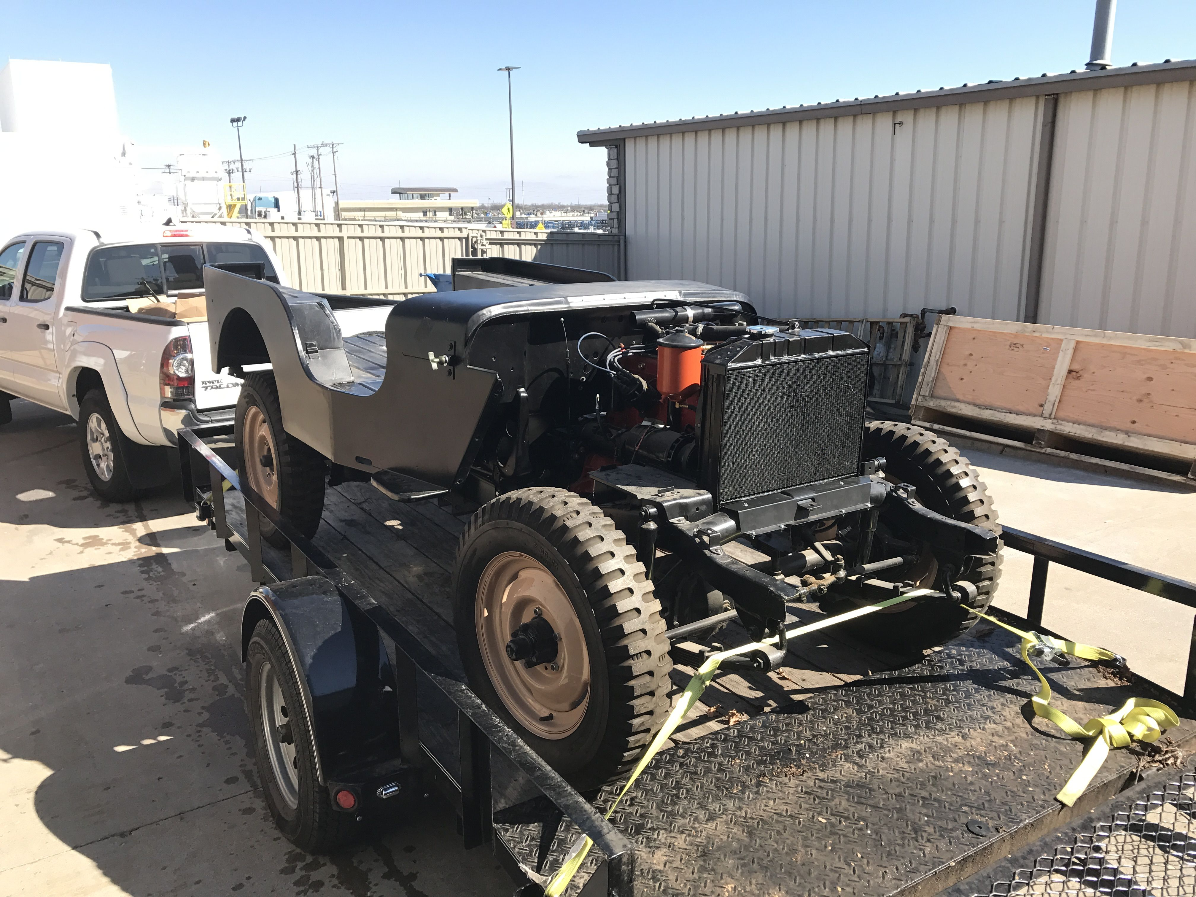 jeep this wrangler staff car tulsa and fall in forum awesome ridiculously concept salute