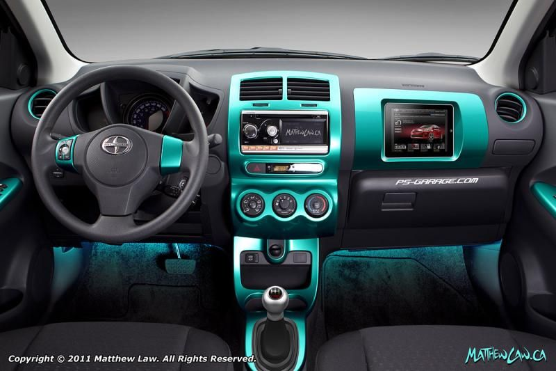 Pin By Rick Brown On Cars And Trucks Jeep Wrangler Interior