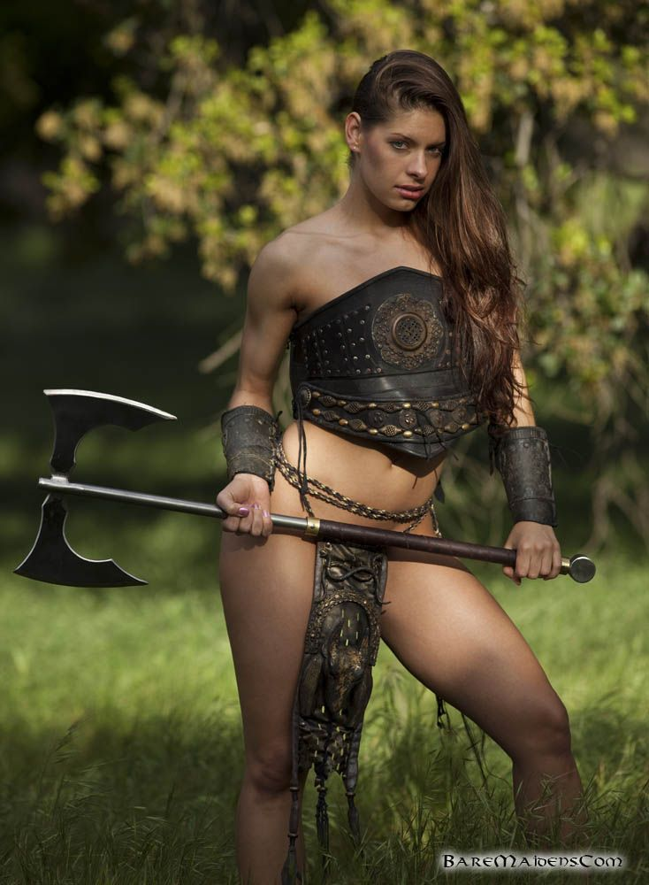 hottest-women-warriors-porn-tiny-young-xxx