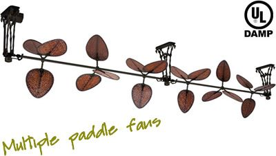 Outdoor living blog outdoorlicious ceiling fans fans pinterest outdoor living blog outdoorlicious ceiling fans aloadofball Gallery