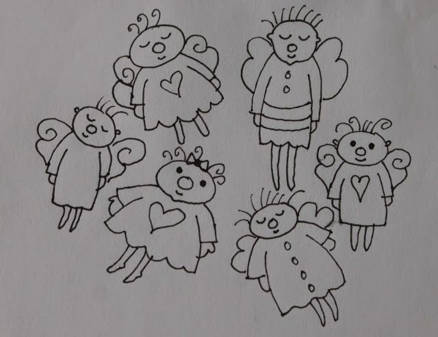 Steine Bemalen 14 Ideen Fur Motive Mit Tipps Fur Kinder Und