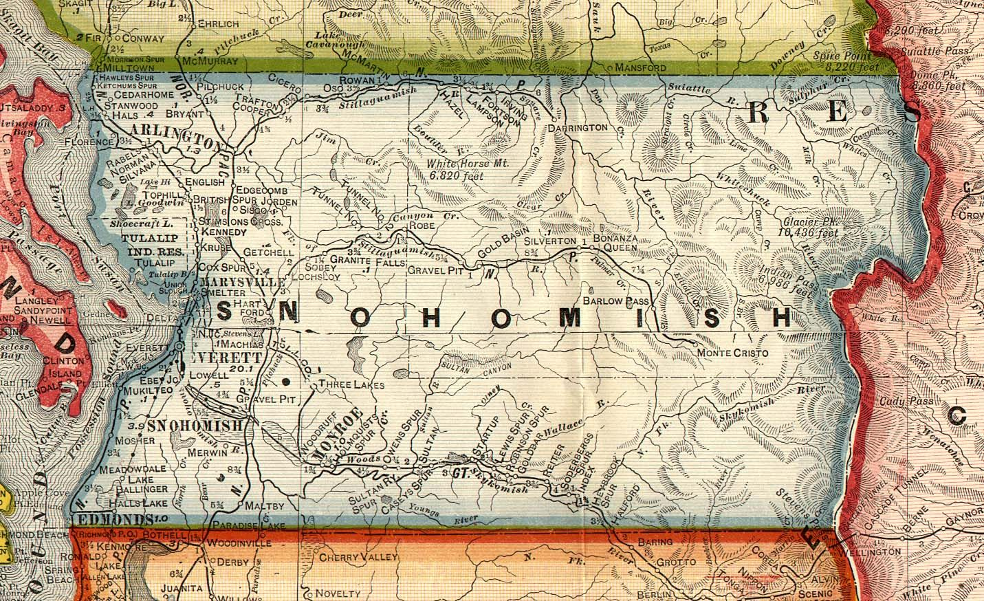photo of snohomish | Snohomish County Archives Snohomish ... on jefferson county map, king county map, snohomish wa, city of marysville map, whatcom county map, everett map, kitsap county map, dayton county map, riley county ks map, pierce county map, washington map, mount vernon map, deer park county map, skagit county map, clark county map, bothell map, chelan county map, thurston county map, saint paul county map, seattle map,