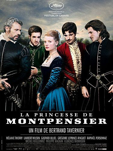 Enchanted Serenity of Period Films: Renaissance / Elizabethan Era Films | favorite movies ...