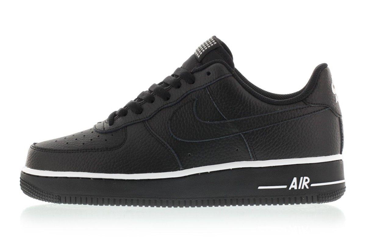 46e86eb4cd3 Nike Air Force 1 Low