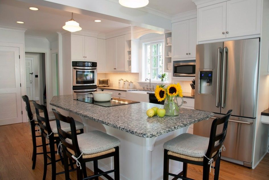Kitchen Island Cooktop Lighting Kitchen Island Lighting Is More Than Small Kitchen Furniture Kitchen Island With Seating Kitchen Island Designs With Seating