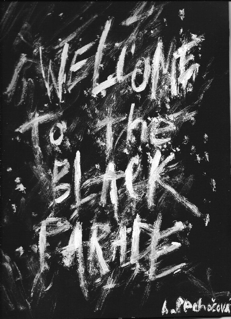 My Chemical Romance Welcome To The Black Parade Jpg 762x1048 Mcr Wallpaper