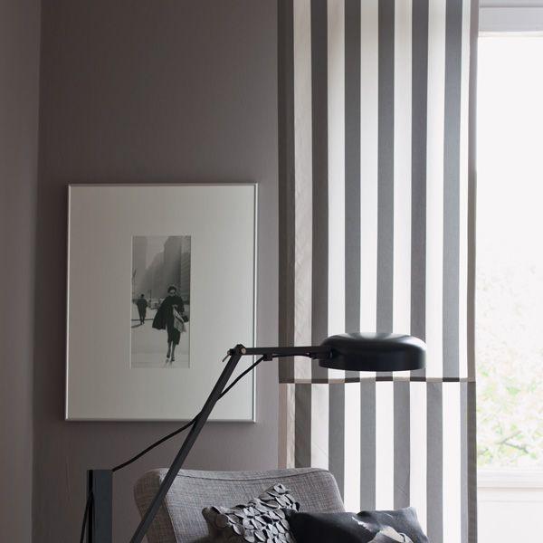 Sauberes Abkleben Home Pinterest Wohnwelt Schöner Wohnen