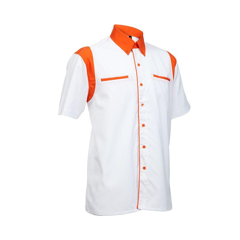 baju f1 1