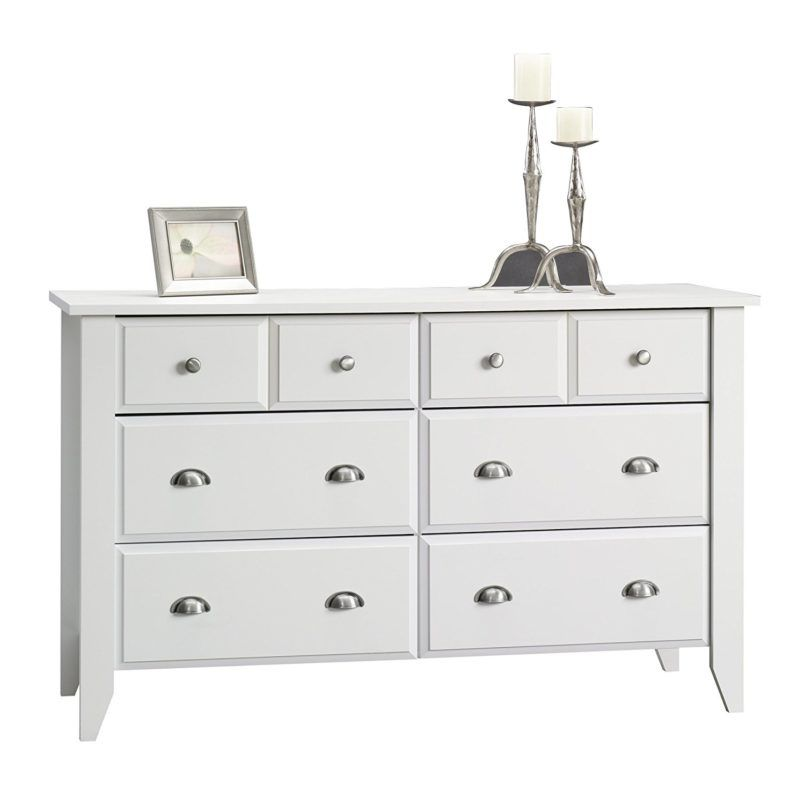 Bedroom Grey White Dresser With Shabby Chic White Dresser Also White Dresser And Chest Set And White Kitchen Dresser Besides White Bed Black Dresser  Long White Dresser Cheap  Thin White Dresser  Tall Narrow White Dresser   White Dresser Crucial Benefits for Those with Frequent Appointment
