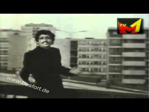 Sabri Fejzullahu - arkiv tvp 1970 (Pa Skenar)  This is a song from my parents generation. The singer is still active and making music. My parents like him, but this is not liked only from old generation but from young people also.