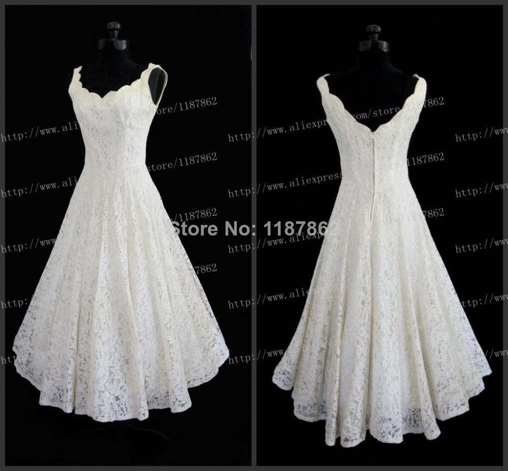 Cheap gowns for little girls buy quality gown women directly from